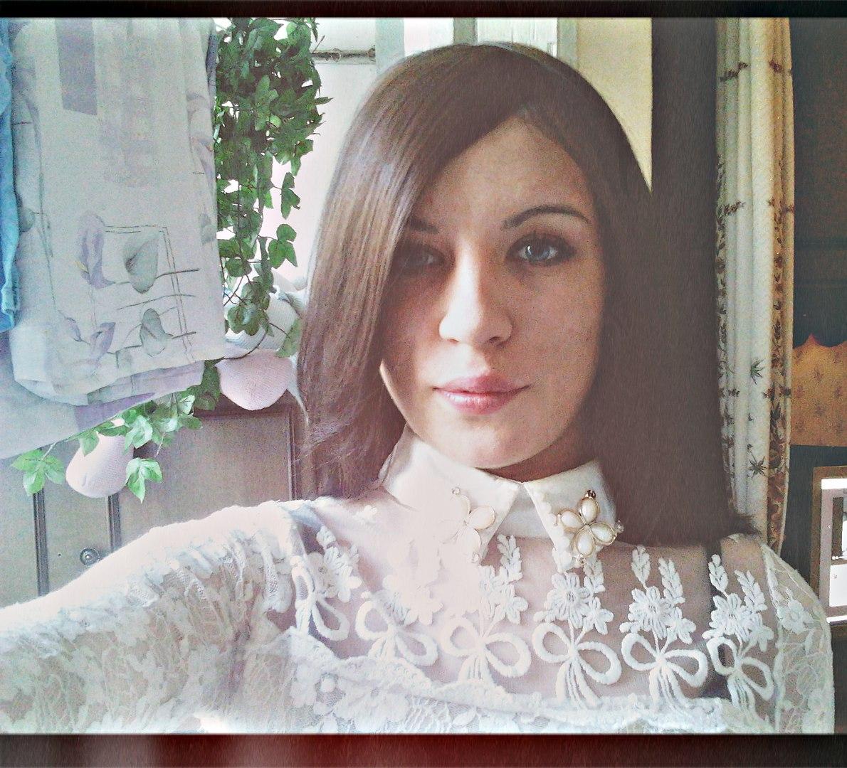 Аватар пользователя Litvinova