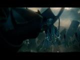 Tales of Zestiria (War)
