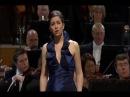 Michèle Losier - Wenn mein Schatz Hochzeit macht, Ging heut morgen übers Feld (Mahler)