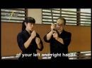 Men-nari - Compact Kendo Suburi Practice Shinai