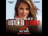 DJ JunGo - Fitts Mix 4