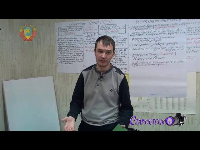 Военная присяга Что происходит Каков выход Алексей Старостенко