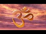 Manish Vyas, Atma