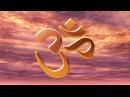 Manish Vyas Atma