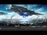 They Ruled Worlds - Chris Haigh (Epic Electro Hybrid Dramatic Trailer Music)