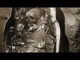 Чернобыль (Зона) 2016,внутри саркофага,что сейчас происходит в реакторе и в припяти!