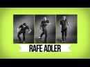 Me Too Rafe Adler