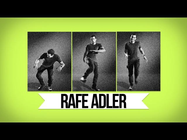 ✘ rafe adler; mee too