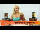 Universal Nutrition Animal Flex Спортивное питание Для суставов и связок (ERSport)