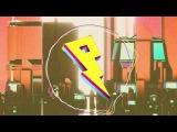 G-Eazy &amp Bebe Rexha - Me, Myself &amp I (Pegboard Nerds Remix) Premiere