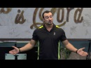 Пастор Андрей Шаповалов Человечность духовной личности Portland