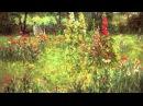 Сказки картинной галереи - Джон Оттис Адамс 1 серия Уроки тетушки Совы
