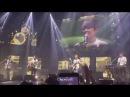 [Fancam]160820 DAY6 in BKK - มันคงเป็นความรัก(Thai song)+Talk