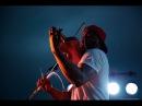 [MUSIC//VIDEO]: Damien Escobar - Ten Bands Violin Freestyle