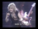 Ozzy Osbourne - Bark at the Moon - Salt Lake City 84 - HD mkv -