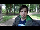 Сербский студент о России и русской культуре