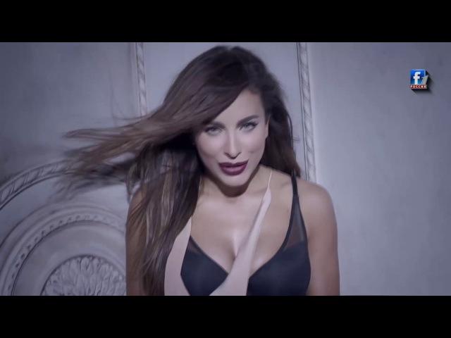 Ани Лорак - Осенняя любовь / Ani Lorak - Autumn Love