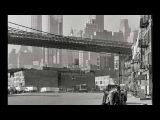 Bix Beiderbecke &amp Paul Whiteman - Lonely Melody, 1928