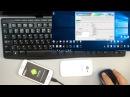 Samsung S7262 Прошивка (как прошить телефон)