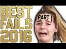 Ultimate Fails Compilation 2016: Part 1 (December 2016)    FailArmy