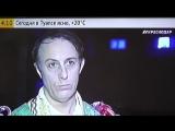 ВЛАДИМИР КУЗНЕЦОВ в партии Фигаро, интервью программе