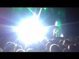 AQUA DJS PARADE 8 ~ нереальна супер мега  туса.. 02.07.2016 Олег Ковальчук.