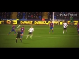 Dele Alli - Young Player Of The Year - Goals, Skills  Assists - Tottenham Hotspur - HD2