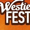 Moscow Westie Fest 2017 — West Coast Swing