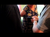 Опубликовано видео с задержанием в ДНР подростков-диверсантов- Украина- Бывший СССР- Lenta.ru_2