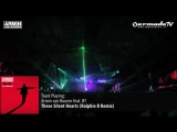ARMIN VAN BUUREN ft BT - These Silent Hearts (Ralphie B Remix)