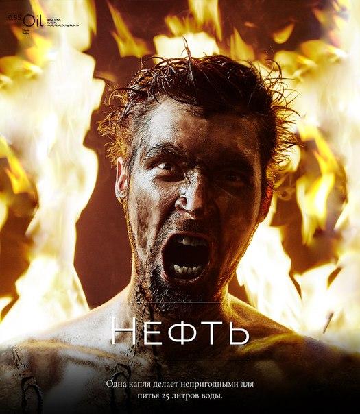фото из альбома Андрея Галковского №3
