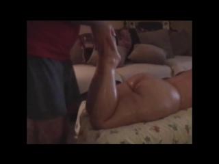 Нереально сочная жопа и бёдра , сочной и жгучей пышки / Hot woman , big big ass