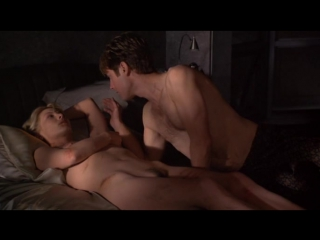 фильм Автокатастрофа 1996 все эротические сцены фильма 18