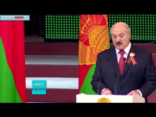 Лукашенко Брат пойдет на брата и будет его убивать,но это случилось!