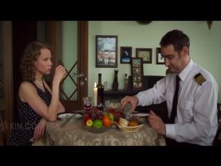 ПРЕКРАСНАЯ КОМЕДИЯ! Про жену, мечту и еще одну… Смотреть новые русские комедии HD