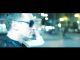 Paul_van_Dyk_feat._Sue_McLaren_-_Lights__Official_Video__(MosCatalogue.ru)