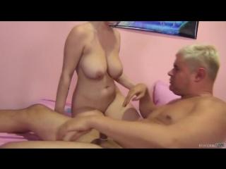 porno-zhenskaya-sudoroga-orgazma
