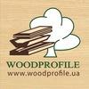 Woodprofile
