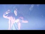 Kid Cudi Feat. Pharrell Williams - Surfin