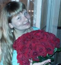 Зина Голубева
