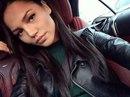 Камила Коробейникова фото #33