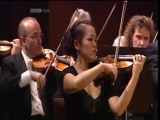 Prokofiev - Cantata for the 20th Anniversary of the October Revolution (LSO - Gergiev)