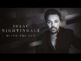 Isaac Nightingale(Вадим Капустин) - Blind The Sun (preview)