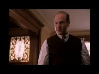 10 причин моей ненависти - трейлер (1999) [720p]