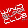 WindSurfClub