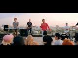 Денис Харламов - #LOVI любовь (feat. Sofi Okran)