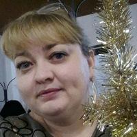 Гульнара Хамиева