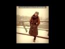 «Днепропетровск» под музыку Sarat Kiso - Dai meni shans(вживу,акустика).