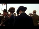 Подпольная империяBoardwalk Empire (2010 - 2014) О съёмках (сезон 5, эпизод 8)