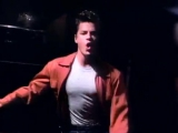 NICK KAMEN - Nobody Else (1987)